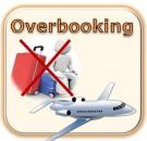 I passeggeri hanno diritto ad alcune forme di risarcimento per negato imbarco a causa di overbooking. chiedici assistenza per un giusto rimborso!