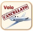 La compagnia ha cancellato un volo e ti ha permesso di arrivare in orario? Non hai potuto prenotare il volo immediatamente successivo? Ottieni subito il rimborso che ti spetta!
