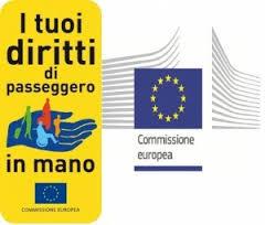 normativa_diritti_passeggeri-300x256