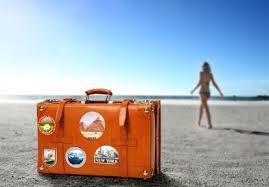 vacanza_rovinata