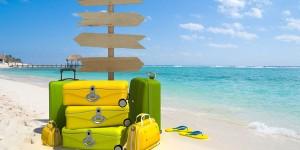 reclamo-viaggi