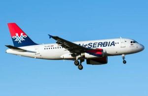 rimborso-air-serbia-300x195