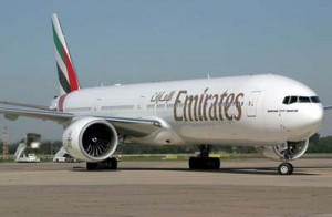 ritardo-emirates